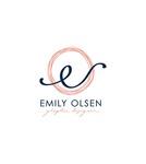 Emily Olsen Senior Art Portfolio