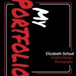 Elizabeth Schaal, Senior Art Exhibition Portfolio