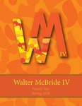 Family Ties by Walter McBride