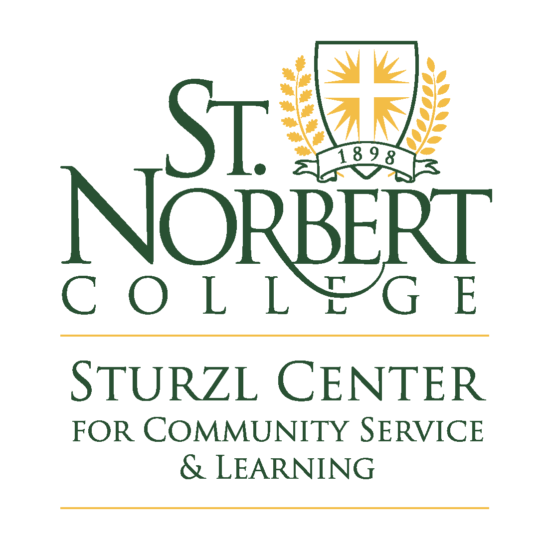 Sturzl Center for Community Service & Learning