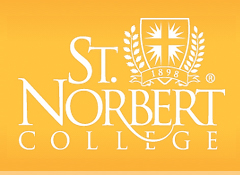 Digital Commons @ St. Norbert College
