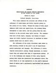 Robert Boyer's Dissertation Copy