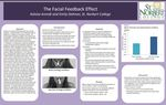 The Facial Feedback Effect