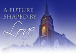 January 2013 by St. Norbert College