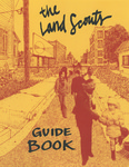 The Land Scouts: Guide Book by Katie D. Ries