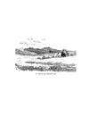 A valley lay beneath me, Phantastes Chapter 25