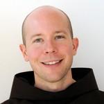 Rev. Daniel Horan