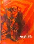 Knight Life: January 1970