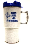1998 Winter Carnival Coffee Mug