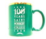 Centennial Coffee Mug