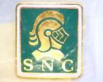SNC pin