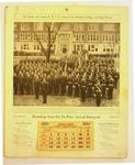 A 1937 Calendar