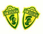 Felt Emblem