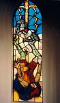 St. Norbert's Conversion