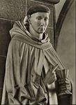 St. Hermann Joseph