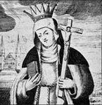 Gertrude of Altenberg