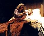Lost Dauphin Opera Still