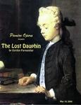 The Lost Dauphin Program
