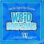 Weid Horizons