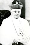 Bernard H. Pennings