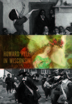 Howard Pyle in Wisconsin by Shan Bryan-Hanson, Heather Campbell Coyle, Sally Cubitt, and St. Norbert College