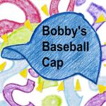 Bobby's Baseball Cap by St. Norbert College