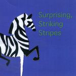 Surprisingly, Striking, Stripes by Paige Allie, Allyson Bills, and Abby Luce