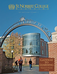 Fall 2009 Gateway to Learning