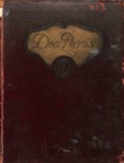 The Des Peres Yearbook: 1921-22