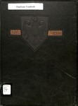 The Des Peres Yearbook: 1928-29
