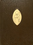 The Des Peres Yearbook: 1933-34 by St. Norbert College