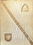 The Des Peres Yearbook: 1935-26